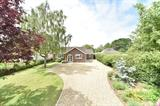3 Bedroom Bungalow For Sale in MILDENHALL, BURY ST. EDMUNDS, SUFFOLK